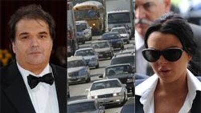 Noticias breves de Los Angeles para el 24 de mayo de 2010 75bf1bf614ce4b...