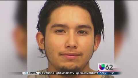 Policía de Austin investiga el secuestro de cinco mujeres a cargo de cua...