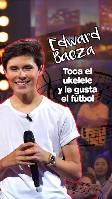 Así fue el play-along experience de La Banda en Univision Conecta  65-Fu...