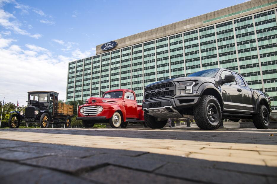 Un siglo de pickups Ford 040A3440.jpg