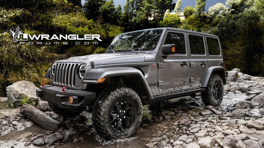 ¿Es esta la nueva Jeep Wrangler 2018? wrangler-2018-front-tagged-1.jpg