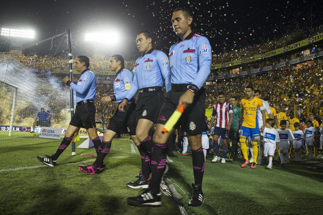 Gracias a la magia de Gignac, Tigres rescata el empate 20170525_6487.jpg