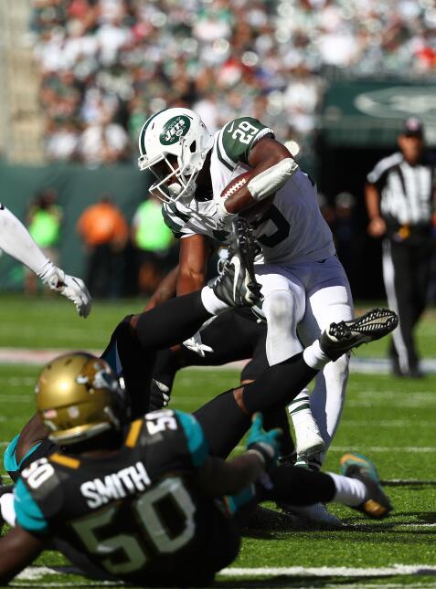 Las mejores actuaciones de la Semana 4 en la NFL bilal-powell.jpg