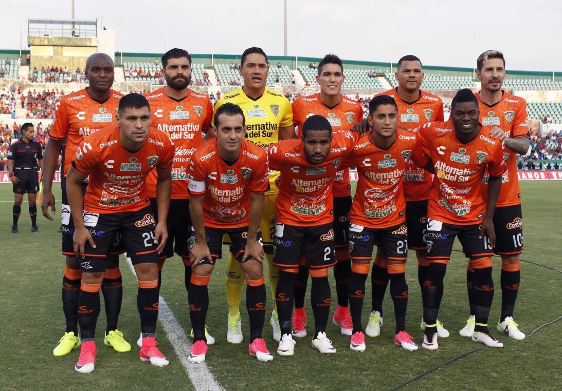 Aburrido empate entre Jaguares y León 20170411_2787.jpg