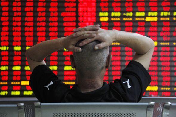 - Los precios en China suben a su mayor nivel en 3 años - La inflación e...