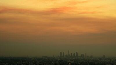 ¡Buenas noticias!: la capa de ozono se recupera
