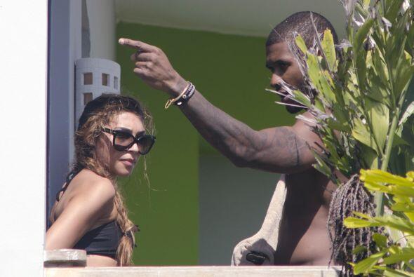 ¿Con ella olvidará Justin a Selena Gomez? Mira aquí lo último en chismes.