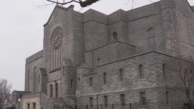 Más de 300 sacerdotes son acusados de abuso sexual en Pensilvania
