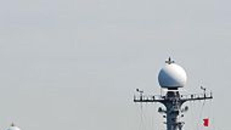 Corea del Norte y Corea del Sur se preparan para la guerra 721d765365534...