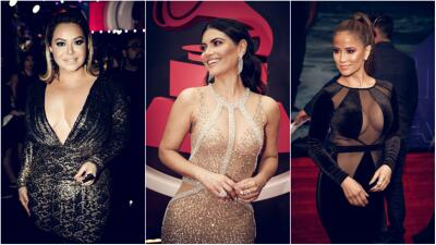 Latin GRAMMY Fotos collage.jpg