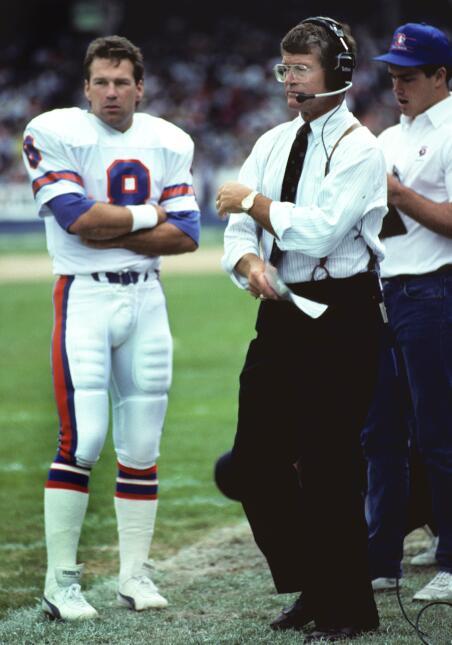 Del 1 al 50, los 50 hechos que debes conocer del Super Bowl 50 15.jpg