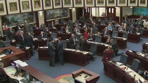 Comisión de Miami-Dade respaldó de forma unánime la reforma de condominios
