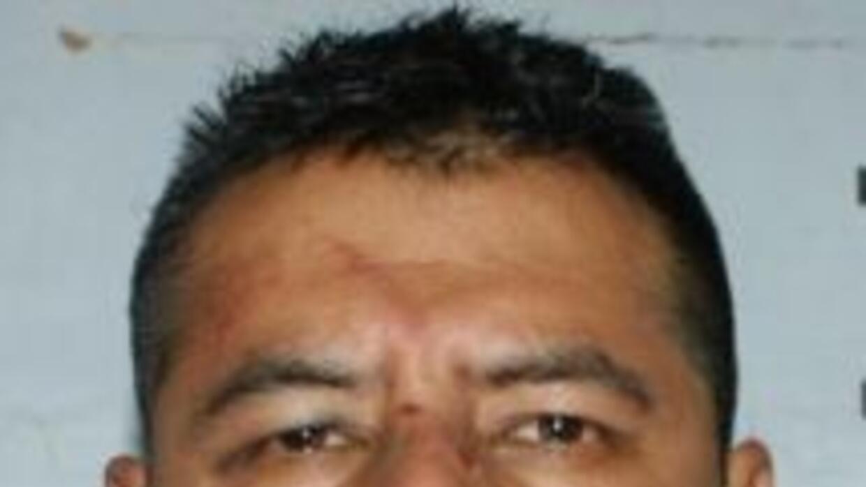 """Autoridades mexicanas detuvieron a Miguel Ángel Cedillo González, """"El Pi..."""