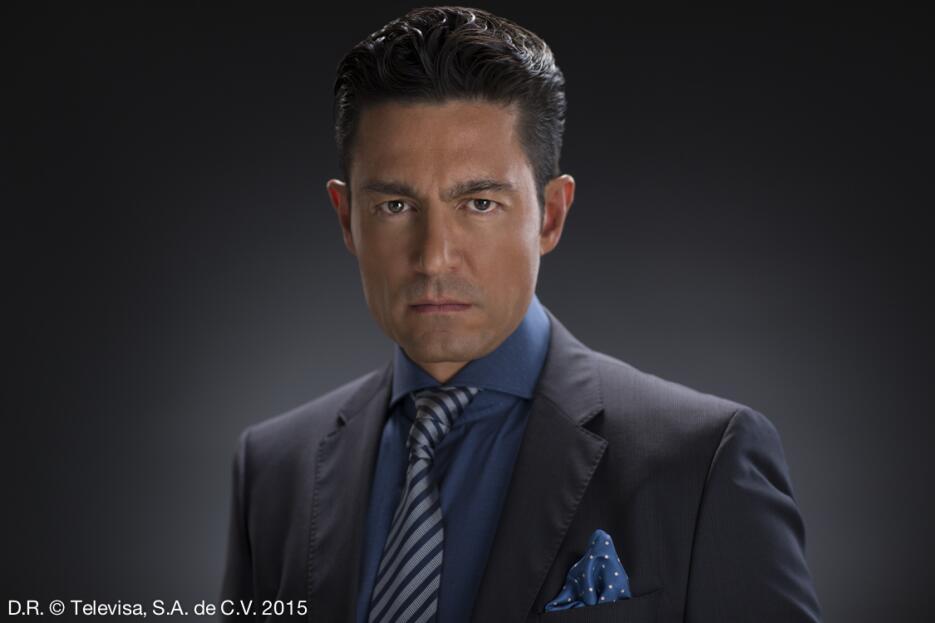 Eladio Gómez Luna