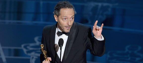 Emmanuel Lubezki:Es un director, productor y fotógrafo mexicano....