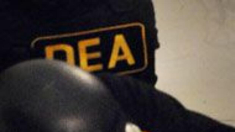 Un Informe de la DEA publicó que son reclutados cada vez más niños entre...