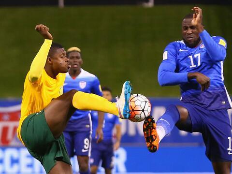 Jugadores africanos en la MLS GettyImages-497071424.jpg