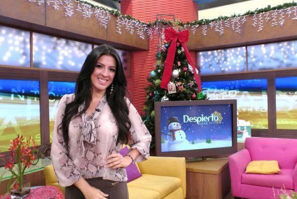 MAITY INTERIANOEsta Navidad estaré en Honduras comiendo sabroso con mi f...