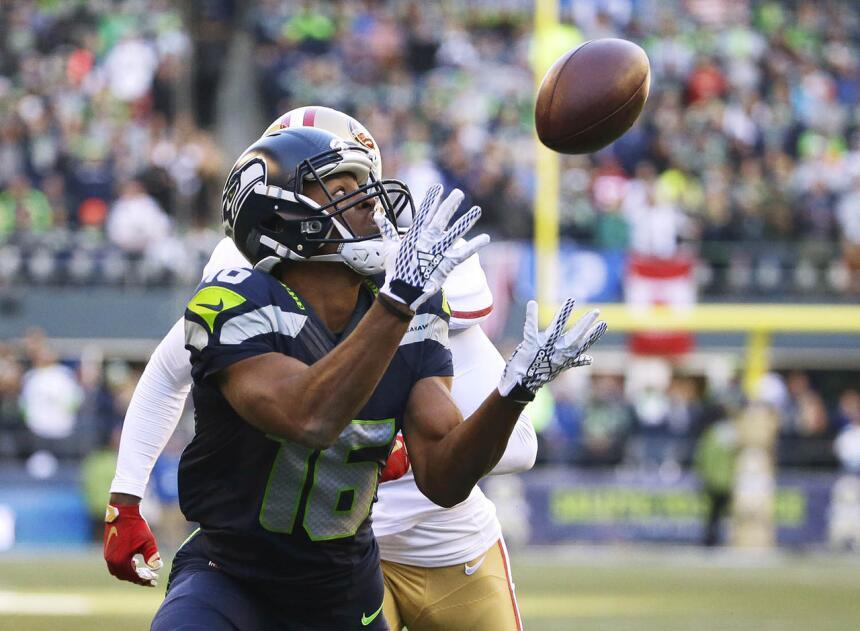 Los 30 jugadores con más puntos de fantasy en la semana 11 de la NFL 20.jpg
