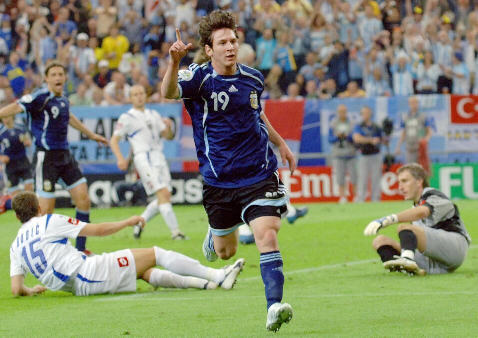 FIFA y Madden ya no tendrían lanzamiento anualmente  gettyimages-7121882...