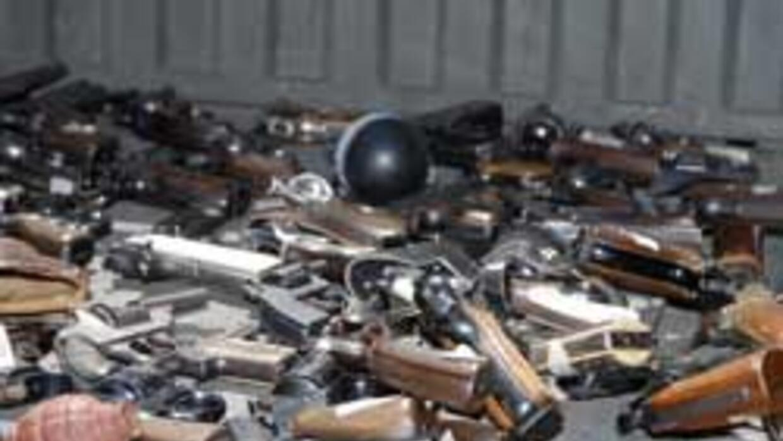 NYT pidió leyes contra flujo de armas ff6d0a1846464ebba8fa27735c1b1544.jpg