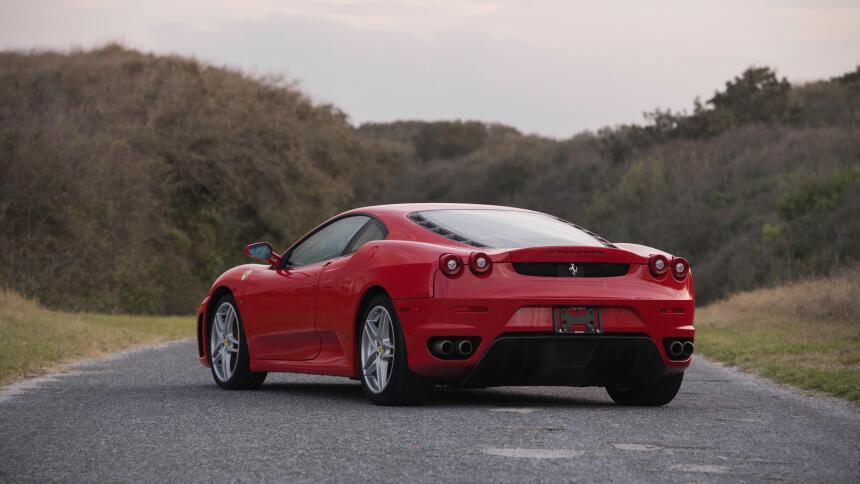 El Ferrari del presidente FL17_r0068_16.jpg