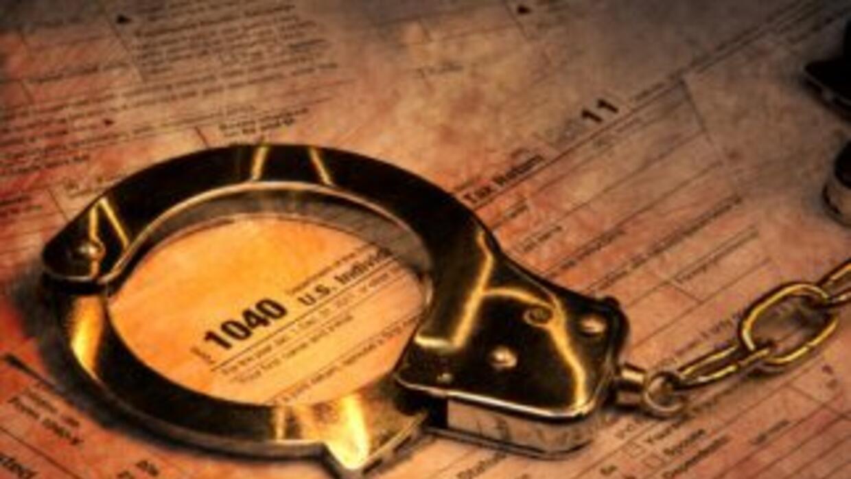 El 31 de enero marca el inicio de la temporada de impuestos 2014, por lo...