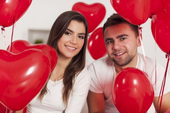 Ahora que tienes algunas ideas nuevas para este Día de los Enamorados, ¿...
