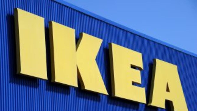 Abre por fin la tienda Ikea en Sweetwater