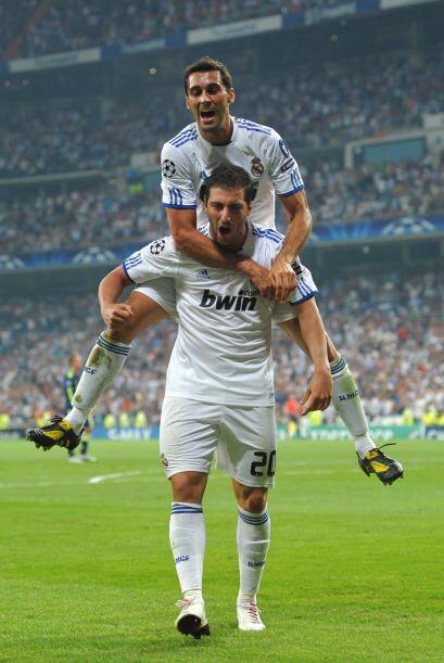 Real Madrid dio inicio a una nueva aventra en busca de su décima Champio...