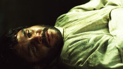 Te contamos foto a foto el final de la primera temporada de 'El Chapo'