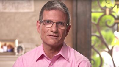 Dr. Joe Heck