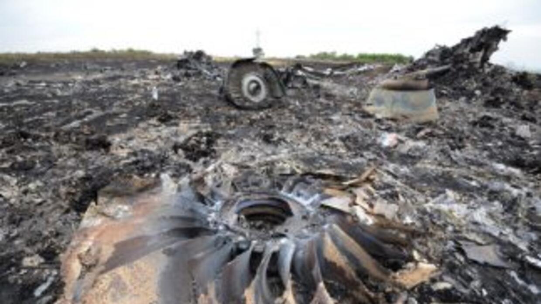 Piden a prorrusos y ucranianos un acceso seguro en la recuperación de lo...