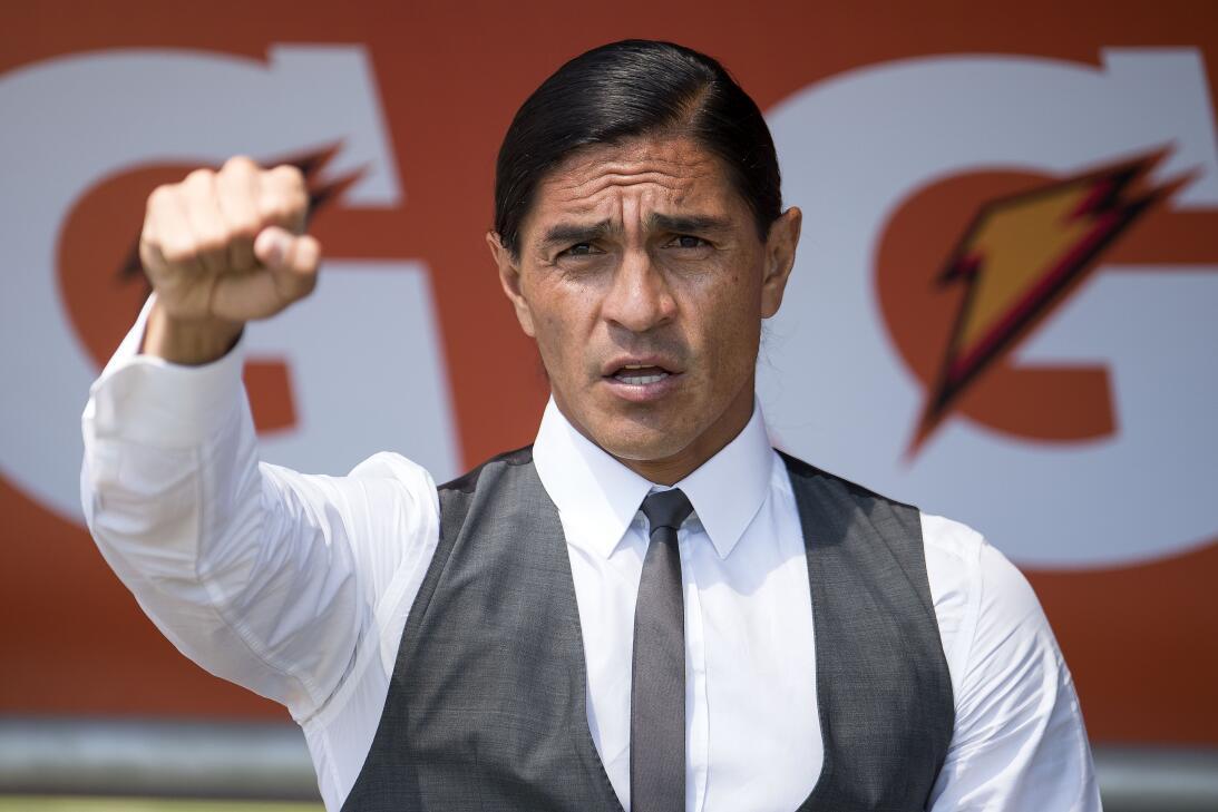 El Diablo manda: Toluca es líder general 20170409_2506.jpg