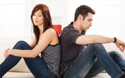 mejora tu relación