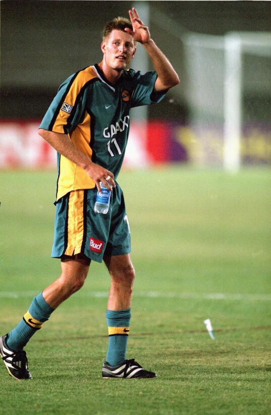 Campeones de MLS en la Liga de Campeones de Concacaf gettyimages-718196.jpg