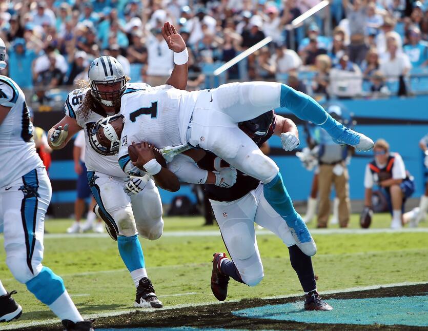 Las siete estadísticas increíbles de la semana 2 de la NFL 11.jpg