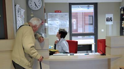 Mejores servicios de salud preventiva pueden salvarle la vida