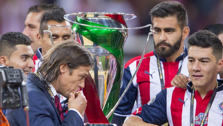 Gracias a la magia de Gignac, Tigres rescata el empate 20170419_5726.jpg