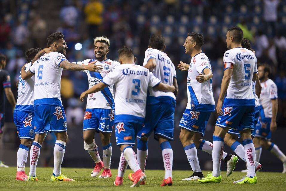 Cruz Azul regresa al Estadio Azteca 26.jpg