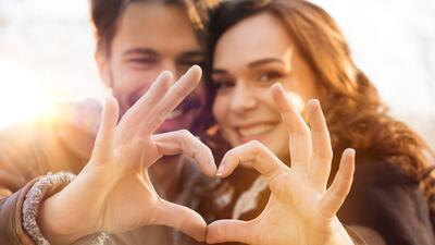 amor - parejas - romance