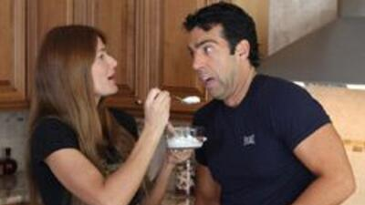 Felipe y el amor alimenticio de su esposa, Paula 2a58df992beb412cb7c87c5...