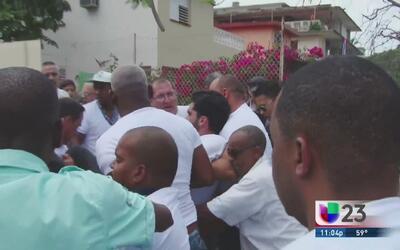Llueven las listas de presos políticos en Cuba