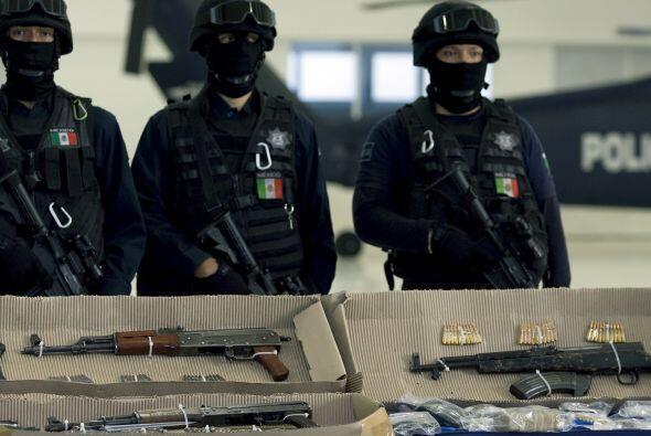 Aunado a los enfrentamientos de narcotráficantes, Ciudad Juárez, por su...