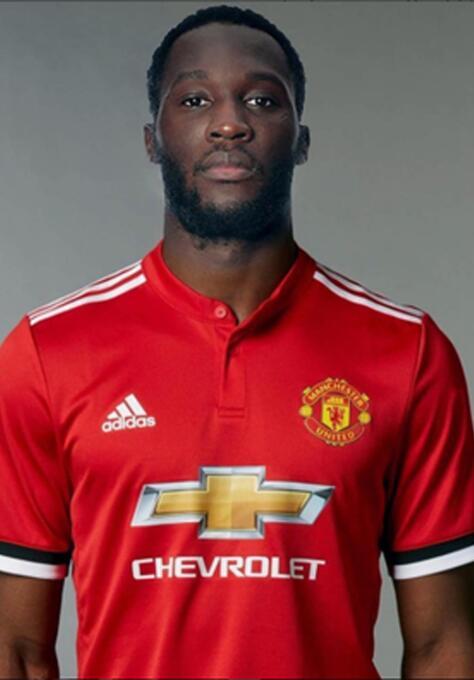 Por esto el Manchester United es el nuevo Real Madrid lukaku.jpg