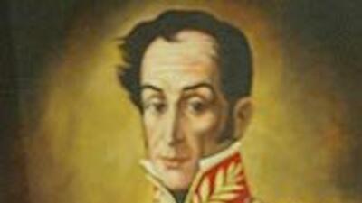 """Ricardo Devengoechea, reclama la propiedad de una colección de """"antigüed..."""