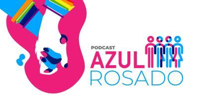 Podcast: ¿Por qué huyen las mujeres transgénero de Centroamérica?
