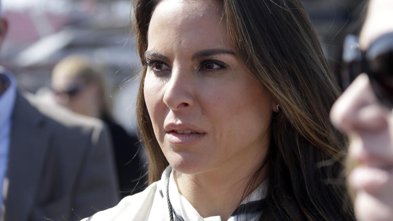 México está investigando a Kate del Castillo y Sean Penn por su encuentr...
