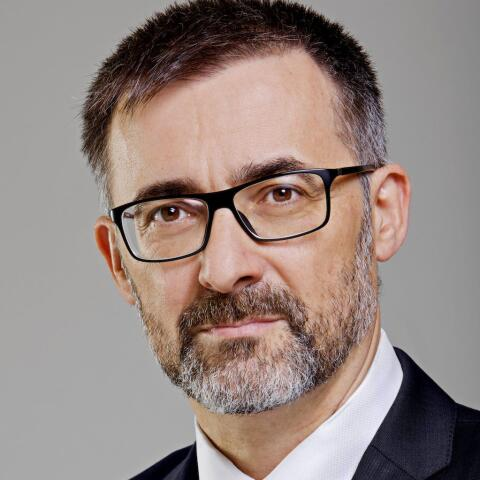 Antoni Gutierrez Rubí
