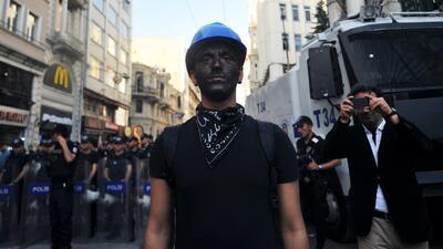 Se pierden las esperanzas de encontrar sobrevivientes en Turquía